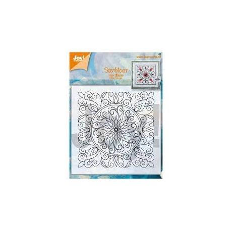 stamp6410.jpg
