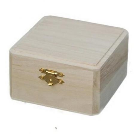 box11.jpg