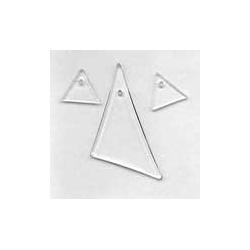 Set trojúhelník