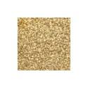 Smalt 10 ml- glitrový zlatý
