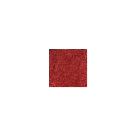 Smalt 10 ml-glitrový červený