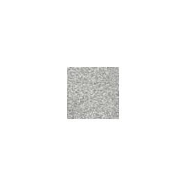 Smalt 10 ml-glitrový stříbrný