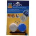 Siligum 100 gr.