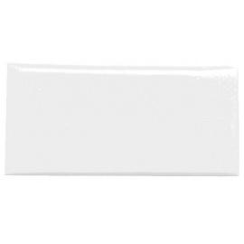 FIMO 56 gr. bílá krycí