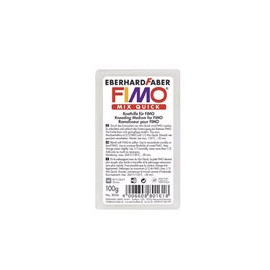 FIMO mix-quick 100 gr