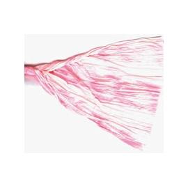 Twist art Makro 10 cm * 1 m