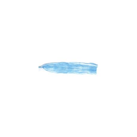 855219.jpg