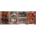 Set na šperky 2