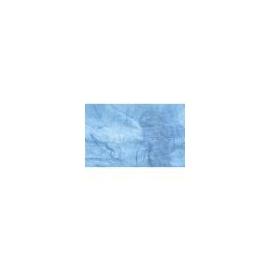 Morušový papír 29gr/m 50*70 cm