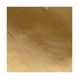 Folie na embosing-zlatá