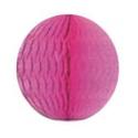 Plastvový papír 18*25 cm-růžový