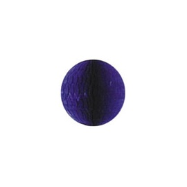 Plastvový papír 18*25 cm- tm.modrý