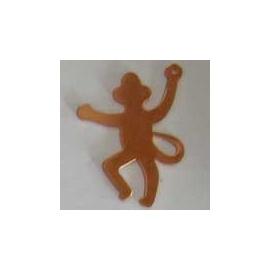 Výsek opice