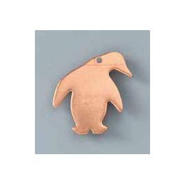 Výsek tučňák
