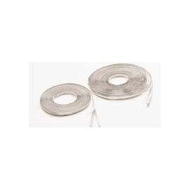 Olověná páska 3 mm - metráž