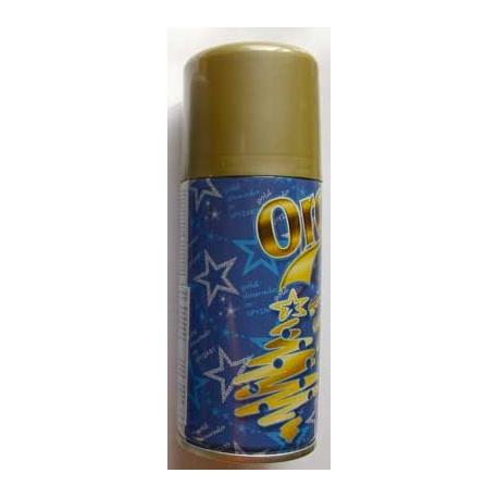 sprayz.jpg