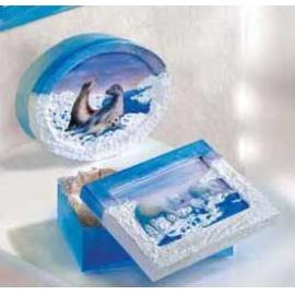 Dekorační sníh - 100 ml