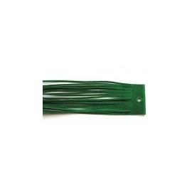 Kůžička- zelená 1m