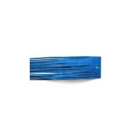 Kůžička- nebesky modrá