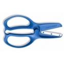 Nůžky pro předškoláky