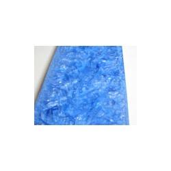 Palmový vosk krystalický 1 kg
