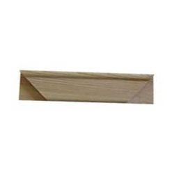 Příčka rámu 160 cm 1 výběr pro příčku