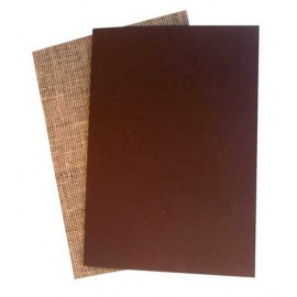 Linoryt desky A4