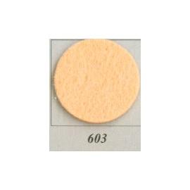 Plsť A4  - 603