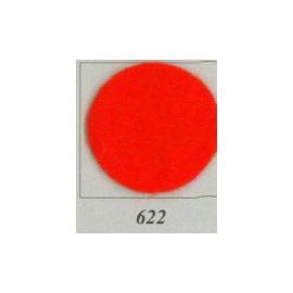 Plsť A4 - 622