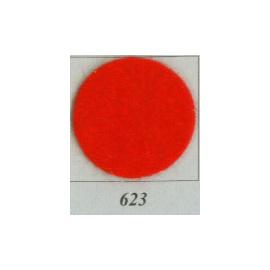 Plsť A4 - 623