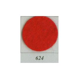 Plsť A4 - 624