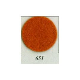 Plsť A4 - 651