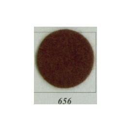 Plsť A4 - 656