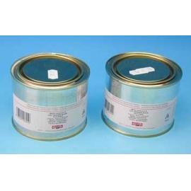 Olejový šeps 400 ml