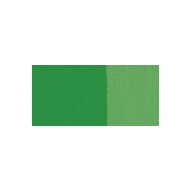 Akrylová barva Polycolor 20 ml - Brilant green light
