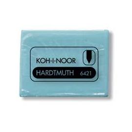 Plastická guma - kohinoor