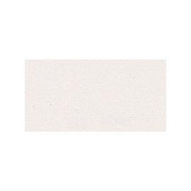 Mi-tentes 50*65 cm/160 gr.m2 - 335 white