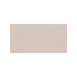 Mi-tentes 50*65 cm/160 gr.m2 - 120 pearl grey