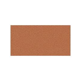 Mi-tentes 50*65 cm/160 gr.m2 - 504 amber