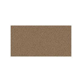 Mi-tentes 50*65 cm/160 gr.m2 - 336 sand