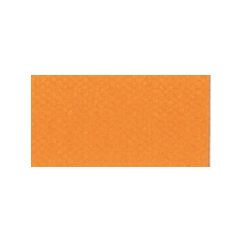Mi-tentes 50*65 cm/160 gr.m2 - 553 cadmium yellow