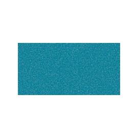 Mi-tentes 50*65 cm/160 gr.m2 - 595 turquoise blue