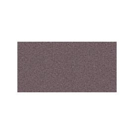 Mi-tentes 50*65 cm/160 gr.m2 - 131 twilight