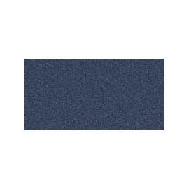 Mi-tentes 50*65 cm/160 gr.m2 - 500 dark blue