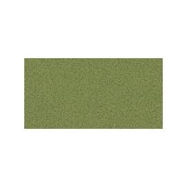 Mi-tentes 50*65 cm/160 gr.m2 - 475 green