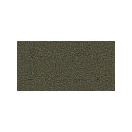 Mi-tentes 50*65 cm/160 gr.m2 - 448 ivy