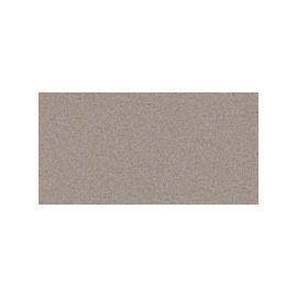 Mi-tentes 50*65 cm/160 gr.m2 - 122 rannel grey