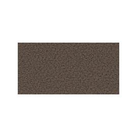 Mi-tentes 50*65 cm/160 gr.m2 - 345 dark grey