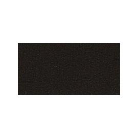 Mi-tentes 50*65 cm/160 gr.m2 - 425 black