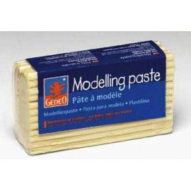 Modelovací pasta 500 gr.